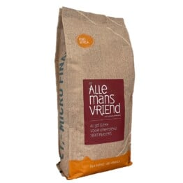 Pure Africa koffiebonen De Allemansvriend 1kg