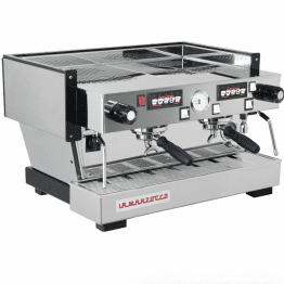 La Marzocco Linea classic 2 groeps espressomachine voor horeca