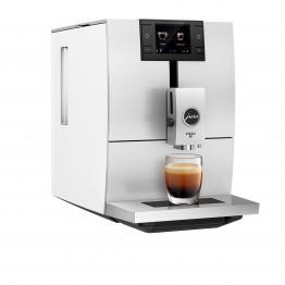Jura ENA 8 Nordic White espressomachine kopen