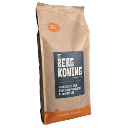 100% Arabica koffiebonen van Pure Africa