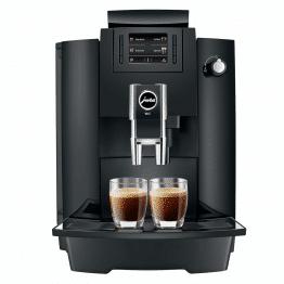 20 - 60 koppen koffie per dag