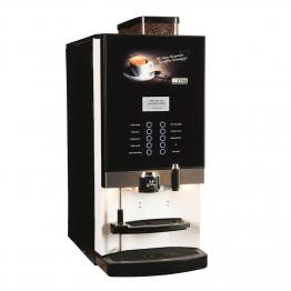 ETNA Tucana koffiemachine voor kantoor