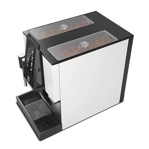 WMF 1100 S espressomachine